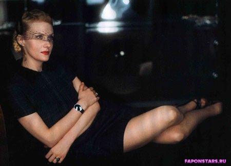 Рената Литвинова фотосессия в playboy