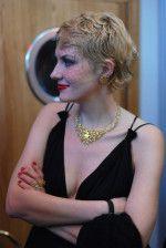 Рената Литвинова голая фото