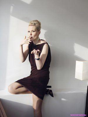Рената Литвинова фото полуголая секси