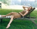 Renee Zelweger / Рене Зеллвегер голая фото секси