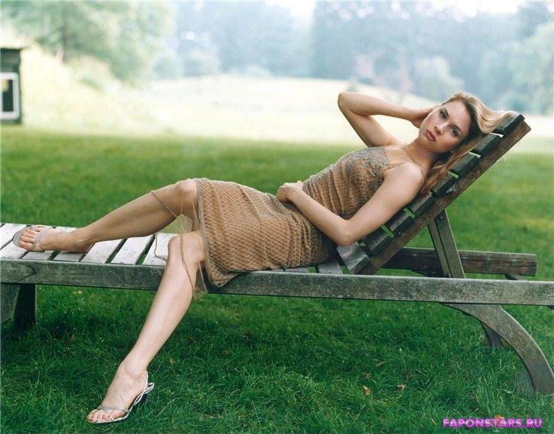 Renee Zelweger / Рене Зеллвегер фото в стиле ню