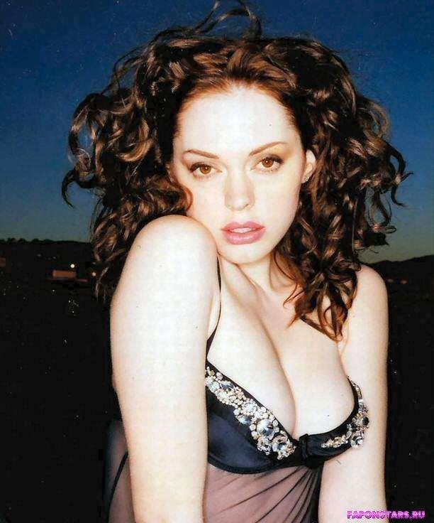 российские звезды порно фото