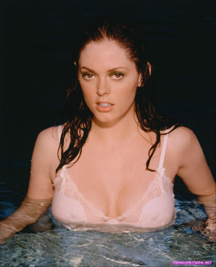 фото голых женщин сексуальных жирные в сперме
