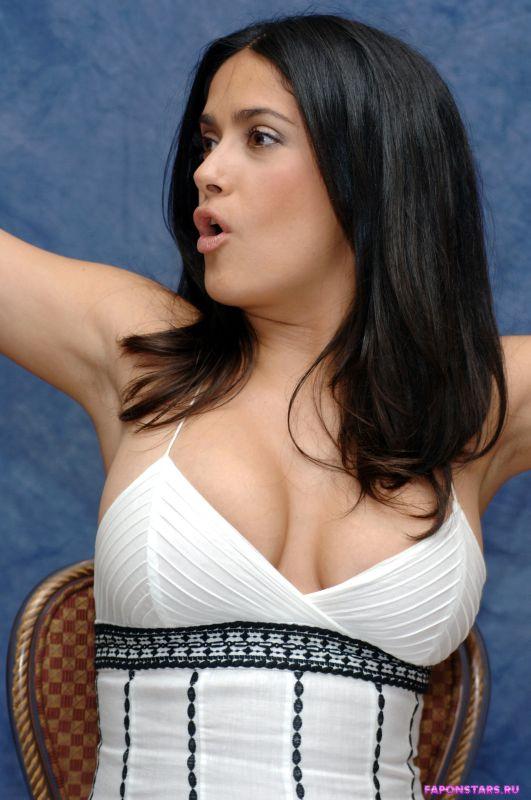 фото порно галереи на мобилу