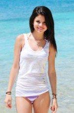 Selena Gomez / Селена Гомес голая фото