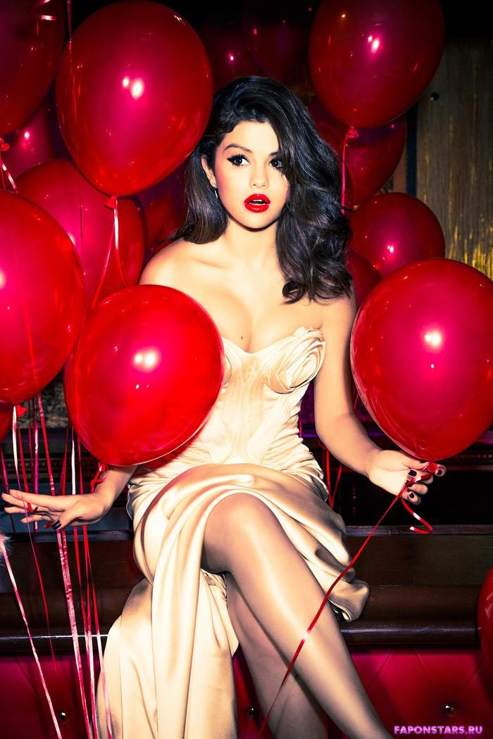 Selena Gomez / Селена Гомес на сцене