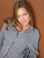 Серафима Низовская голая фото секси