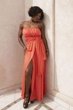 Serena Wiliams / Серена Уильямс голая обнаженная сексуальная декольте