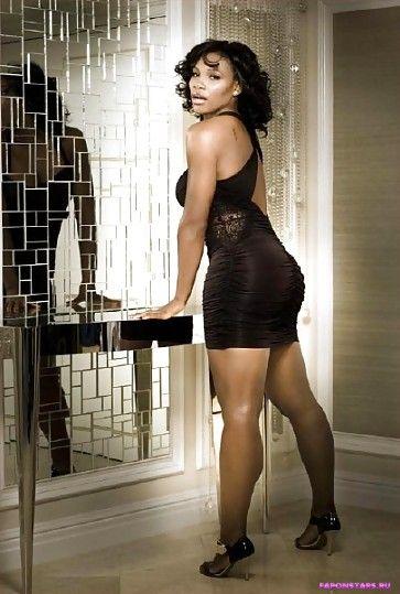 Serena Wiliams / Серена Уильямс сексуальная фото