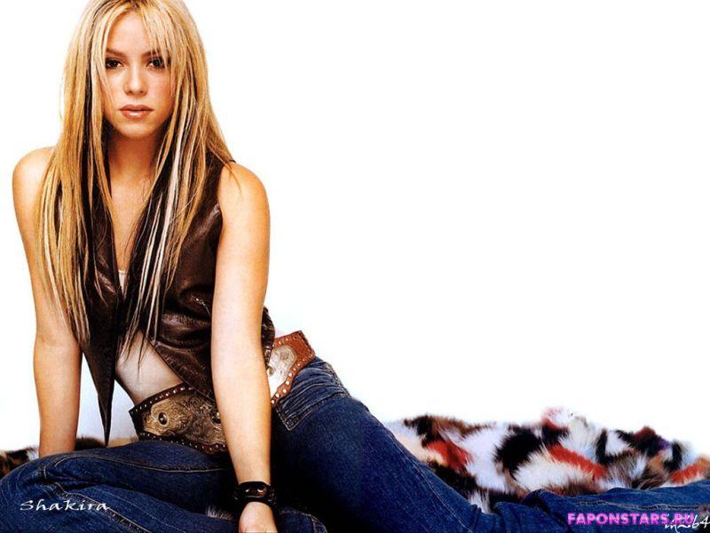 Shakira / Шакира самое лучшее фото