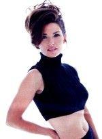 Shania Twain / Шанайя Твейн голая фото секси