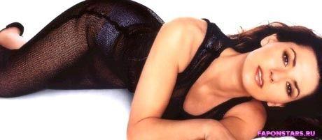 Shania Twain / Шанайя Твейн откровенное фото