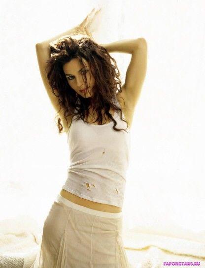 Shania Twain / Шанайя Твейн редкое фото