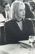 Sharon Stone / Шэрон Стоун голая фото
