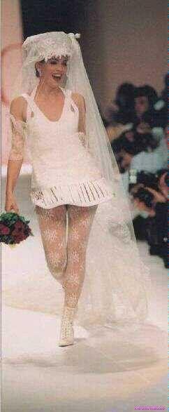 Sharon Stone / Шэрон Стоун в нижнем белье