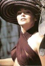Sharon Stone / Шэрон Стоун голая фото секси