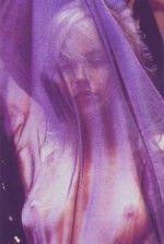 Sharon Stone / Шэрон Стоун голая обнаженная сексуальная декольте