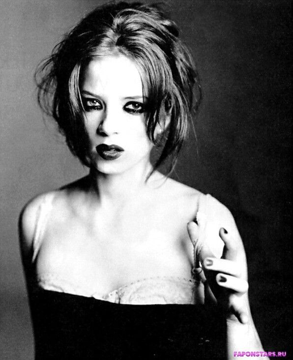 Shirley Manson / Ширли Мэнсон в дорогом красивом платье