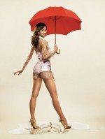 Summer Glau / Саммер Глау голая фото секси