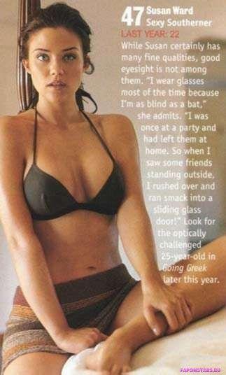 порно фото видео с леной