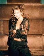 Susan Ward / Сьюзан Уорд голая обнаженная сексуальная декольте