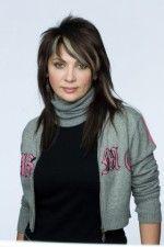 Светлана Назаренко голая фото секси