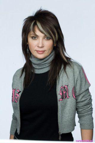 Светлана Назаренко фото из журнала maxim