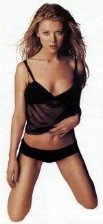 Tara Reid / Тара Рид голая фото секси