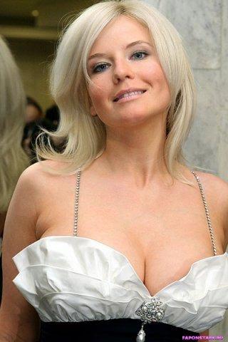 Erotic photo of tatyana arno