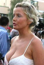Татьяна Арно голая фото