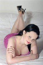 Thora Birch / Тора Берч голая фото секси