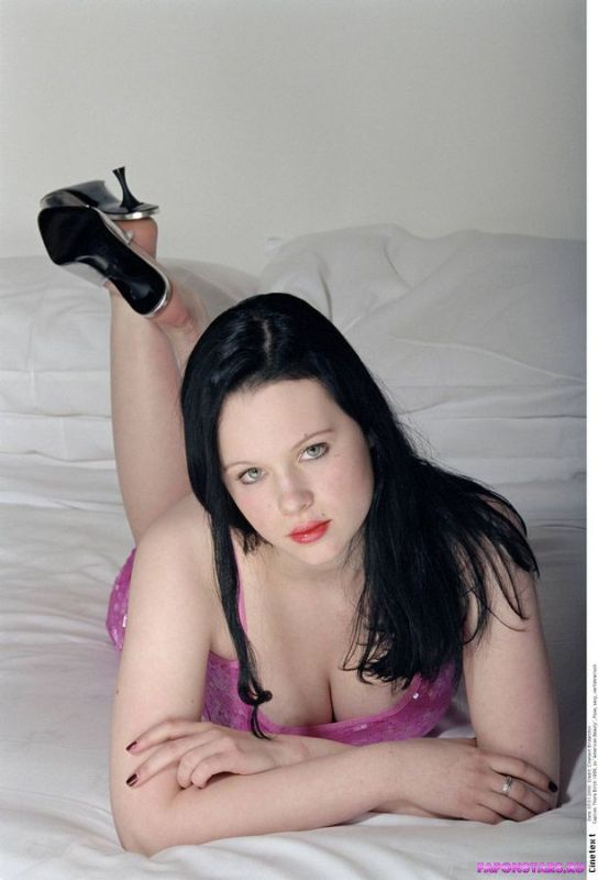 Thora Birch / Тора Берч сексуальная фото
