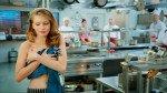 Валерия Федорович голая обнаженная сексуальная декольте