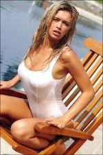Вера Брежнева голая обнаженная сексуальная декольте
