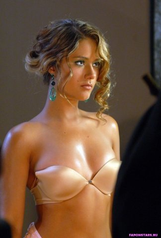 Юлия Паршута фото полуголая секси