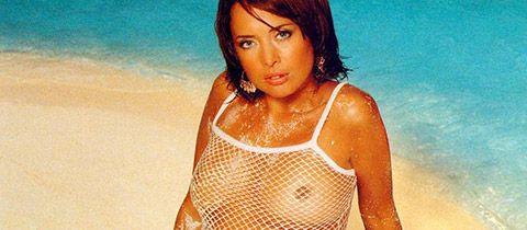 Жанна Фриске голая обнаженная фото