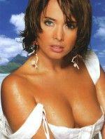 Жанна Фриске голая фото секси